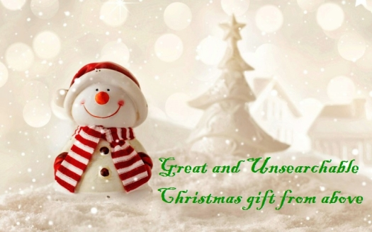 snowman-wallpaper-768x480_fotor