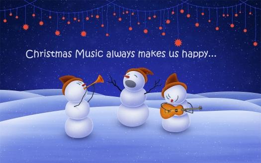 holidays-art-christmas-day-snowman-music-desktop-wallpaper_fotor