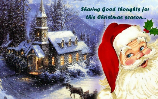 merry-christmas-to-santa-claus-hd-2013-wallpaper_fotor