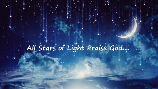 all-stars-of-light-praise-him_fotor