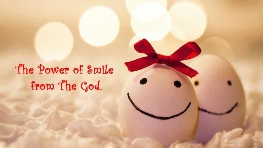 smile-wallpapers-10_fotor