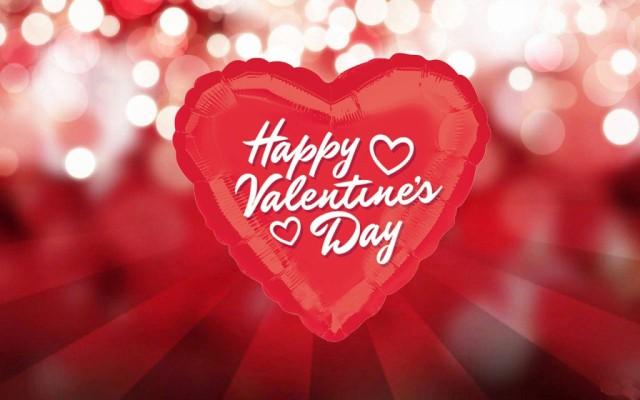 happy-valentines-day-week-list