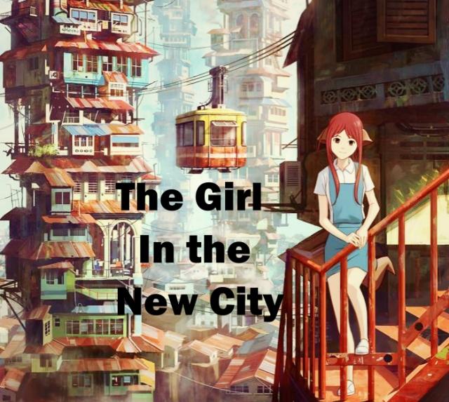 City girl full HD modern wallpaper 22820140827228_Fotor
