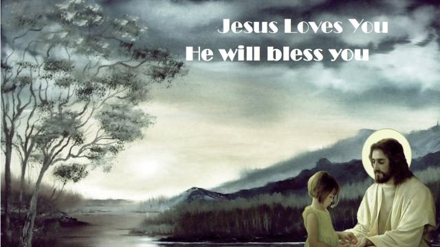 jesus-loves-you-images-and-wallpaper-12_Fotor
