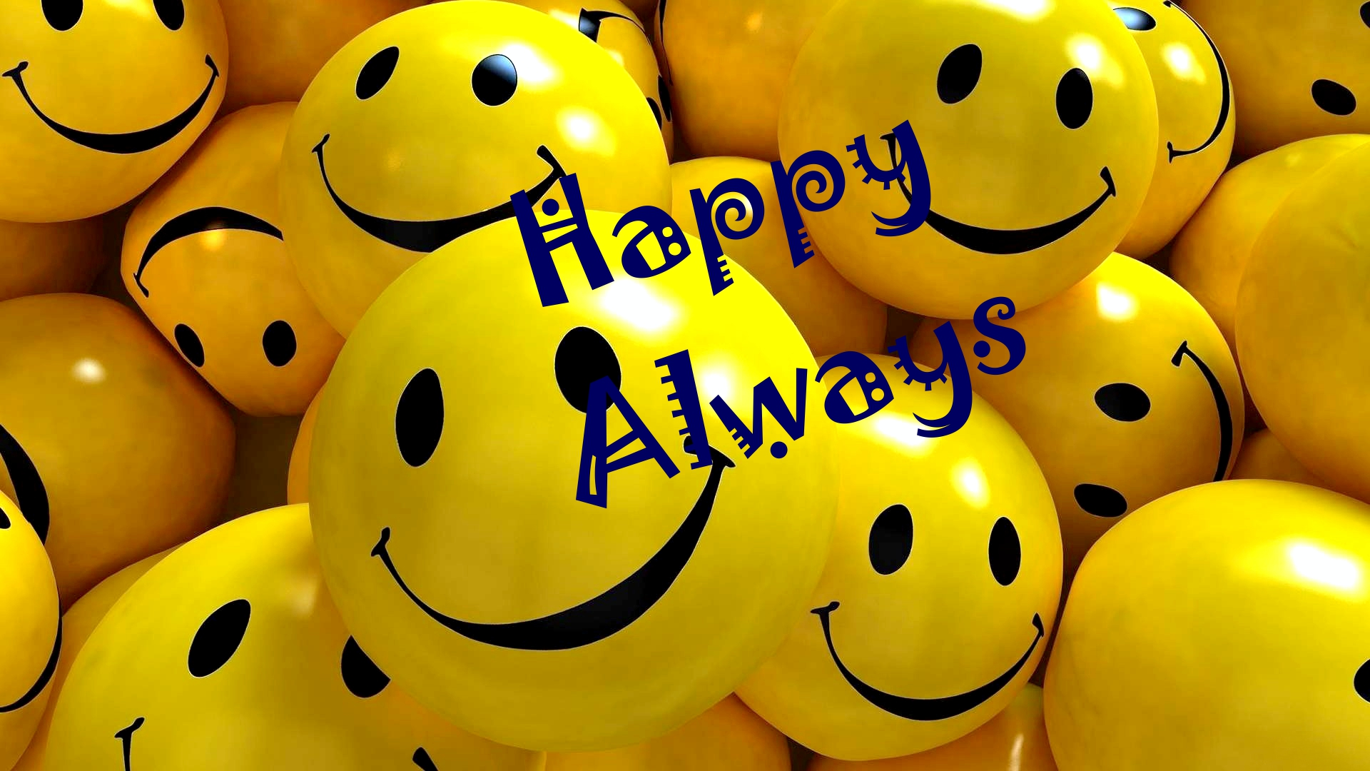 Image result for happy mood