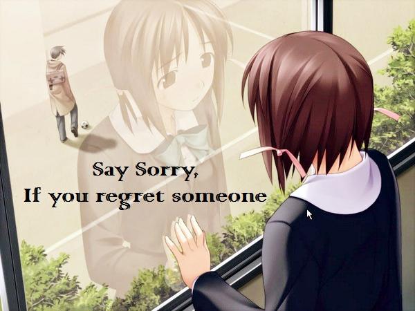 SorryFotor